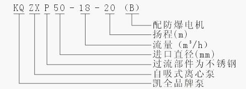 KQZX自吸式離心泵1.jpg